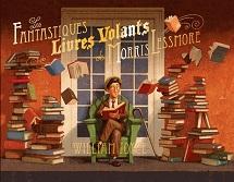 fantastiques_livres_volants