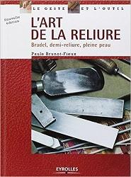 art_de_la_reliure_brunot