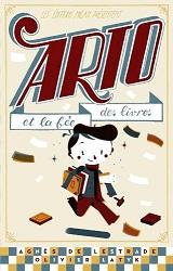ato_fee_livres