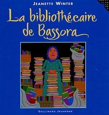 bibliothecaire_bassora