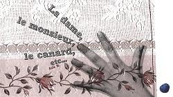 dame_monsieur_canard_etc