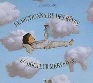 dictionnaire_reves_docteur_merveille
