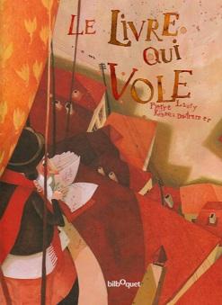 livre_qui_vole