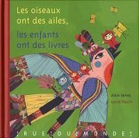 oiseaux_ailes_enfants_livres