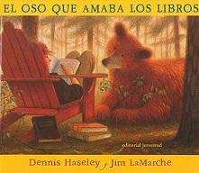 oso_amaba_libros