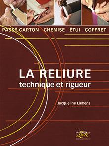 reliure_technique_rigueur
